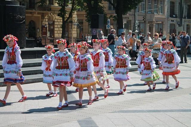 украина photo