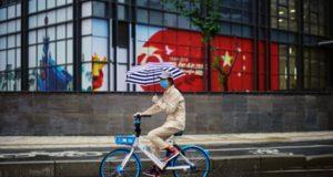 Китайский врач рассказал, как Ухань скрывал данные о коронавирусе в начале пандемии