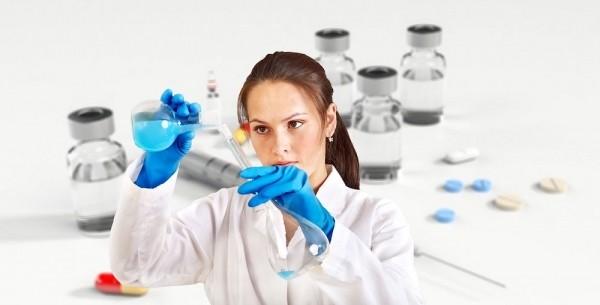 В РФ нашли эффективное и дешёвое средство от коронавируса
