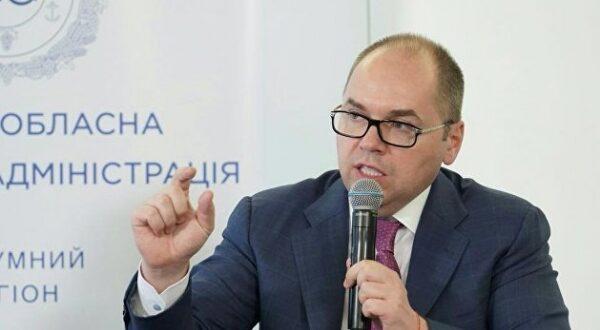 Степанов рассказал, как победить индийский штамм коронавируса