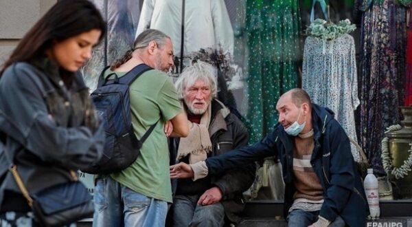 В Киеве за сутки от коронавируса скончались 30 человек