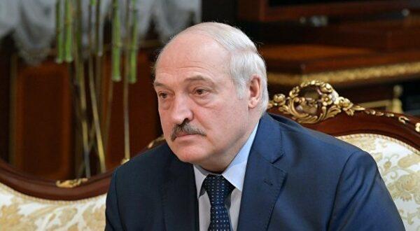Белоруссия получила собственную вакцину от коронавируса - Лукашенко
