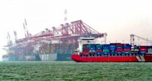 Возвращение коронавируса: «портовый кризис» в Китае затронет весь мир
