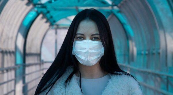 В Москве усиливают меры по борьбе с коронавирусом