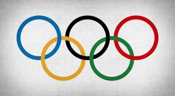 Российские спортсмены ежедневно сдают тесты на коронавирус в Олимпийской деревне
