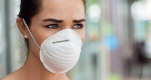 Эксперты заявили о наступлении четвертой волны коронавируса в Италии