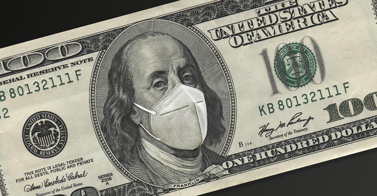 Американский штамм коронавируса смертоноснее