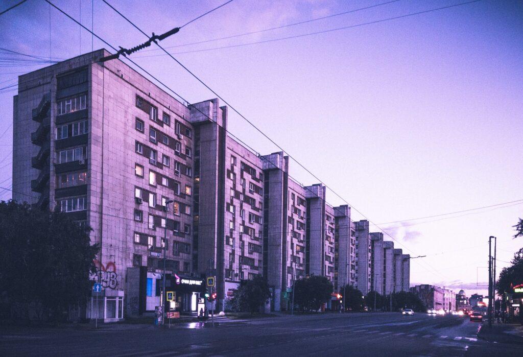 После вакцинации в Челябинской области COVID-19 заразились 1500 человек